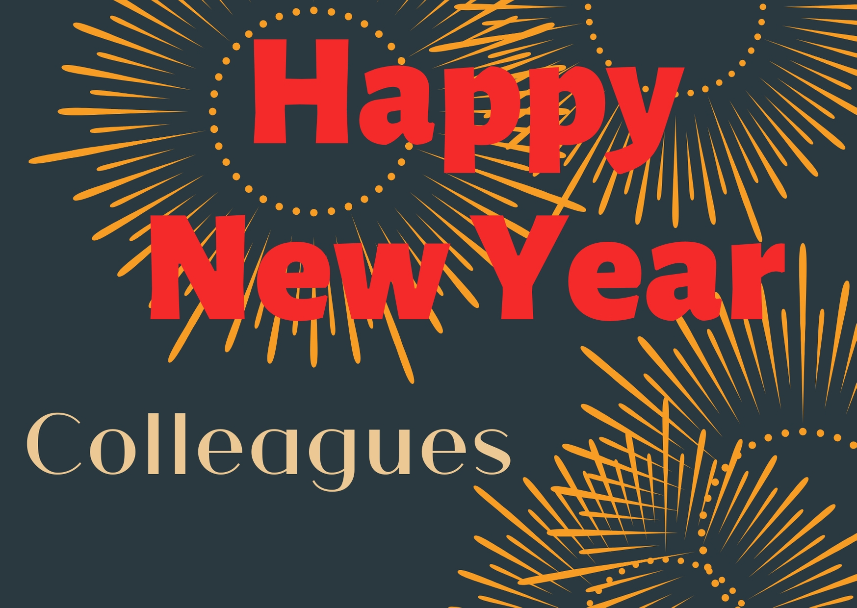 happy new year wishes for colleagues 2021, happy new year greetings for colleagues, happy new year wishes quotes for colleagues, best happy new year wishes for colleagues