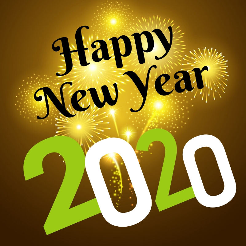 happy new year 2021, new year 2021