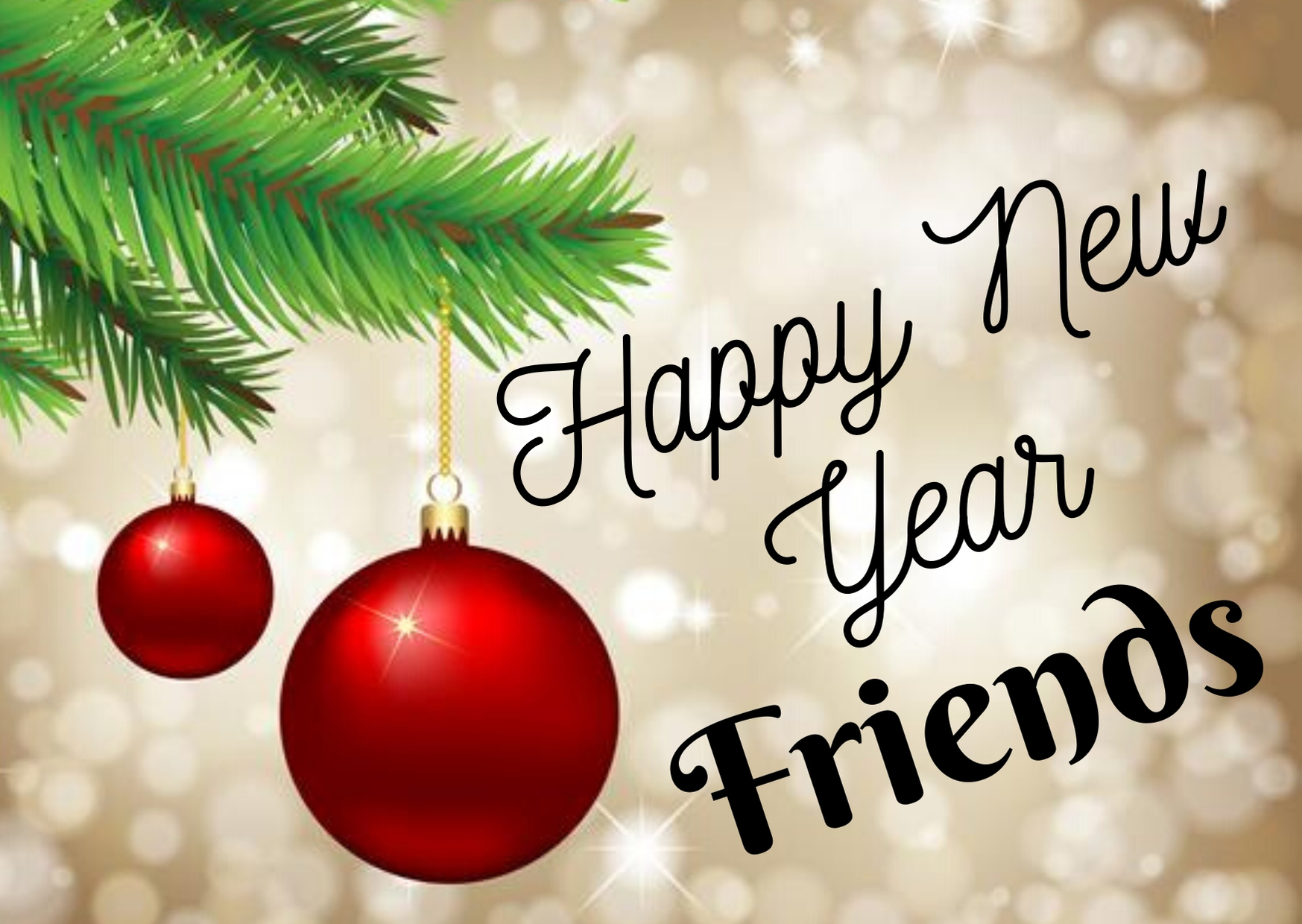 happy new year message friend, happy new year 2021 friend, happy new year 2021 wishes for friends and family