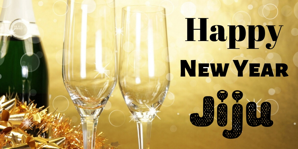 happy new year jiju image 2020, happy new year 2020 jiju, happy new year wishes for jiju, happy new year quotes for jiju