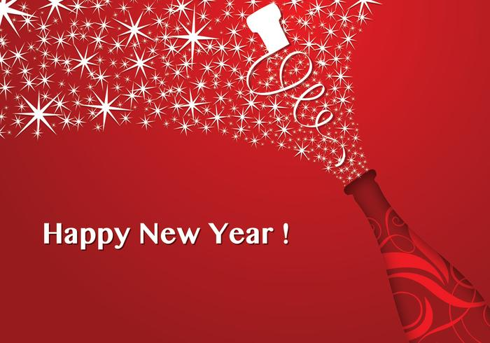 Happy New Year Message For Uncle