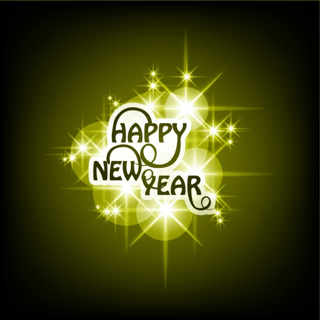Happy New Year 2022 Wishes for Relatives